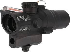 Trijicon ACOG 1.5x16s High Compact Scope with Dual Illuminated ACSS CQB-M5 Reticle - Red Illumination