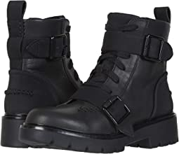 6f6835bc484 Women's UGG Ankle Boots and Booties + FREE SHIPPING | Shoes | Zappos.com