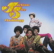 Best the jackson 5 anthology songs Reviews