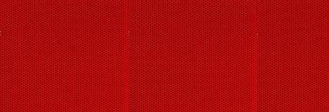 Uvv Rote Reflexfolien Zuschnitt 600 X 200 Mm Ra2 B Retroreflektierende Selbstklebende Folien Für Bessere Sichtbarkeit Rot Baumarkt