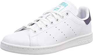 751dc7fe250f0 Amazon.fr   adidas - Chaussures fille   Chaussures   Chaussures et Sacs