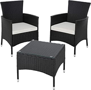 Amazon.fr : Made4Home SAS - Salons de jardin / Mobilier de ...