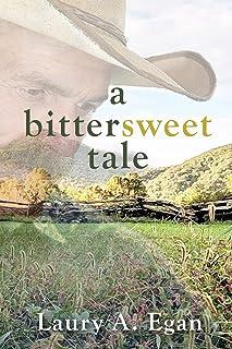 A Bittersweet Tale