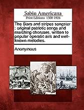 Mejor Patriotic Marching Songs de 2020 - Mejor valorados y revisados