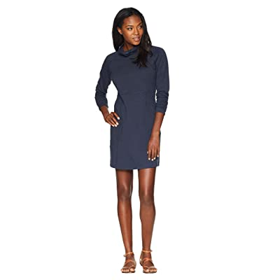 Aventura Clothing Lia Dress (Ash) Women
