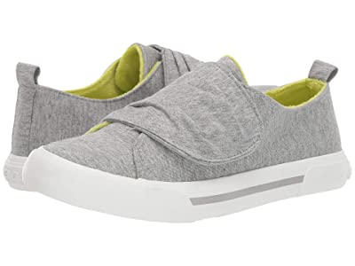 Rocket Dog Jojo (Light Grey) Women