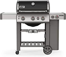 Best weber bar b que Reviews