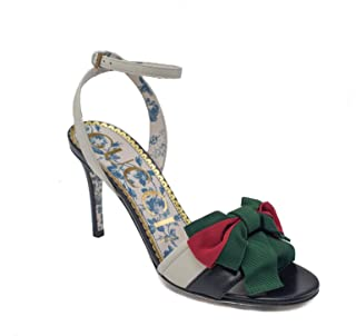 Best women's gucci tian slide sandal Reviews