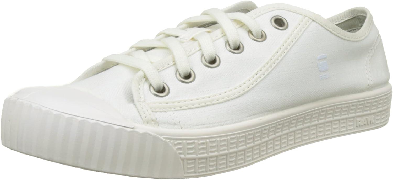 G G G -Star Raw herrar Rovulc Hb Low skor  upp till 50% rabatt