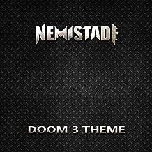 Best doom 3 soundtrack song Reviews