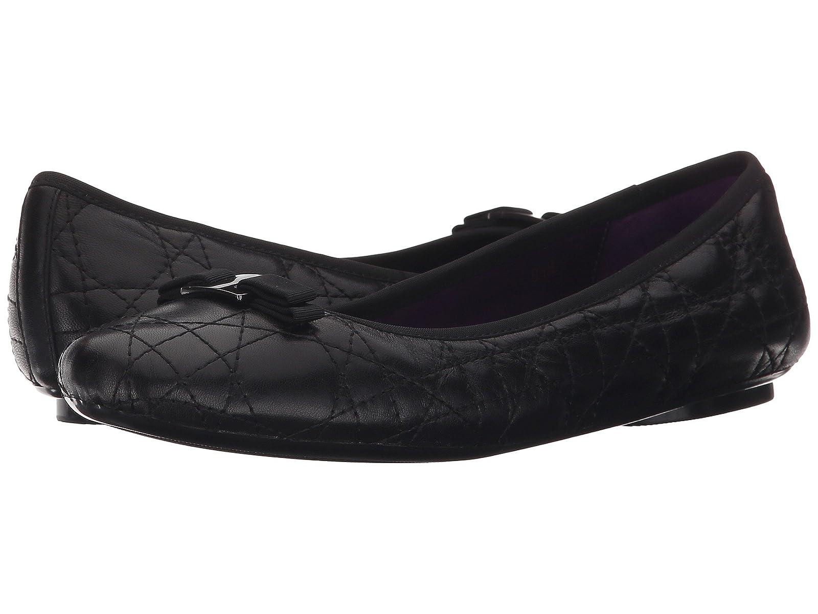 Vaneli BaffleCheap and distinctive eye-catching shoes