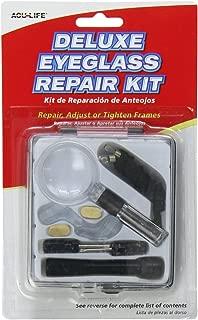 Acu-Life Deluxe Eyeglass Repair Kit