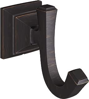 American Standard 7455210.278 TS Series Robe Hook, Legacy Bronze