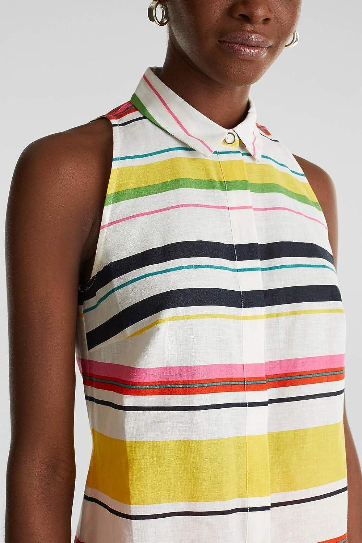 ESPRIT Collection Blusas para Mujer