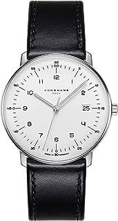 JUNGHANS - Reloj Unisex 058/4820.04