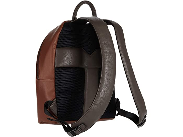 Ted Baker Eazey Tan Backpacks