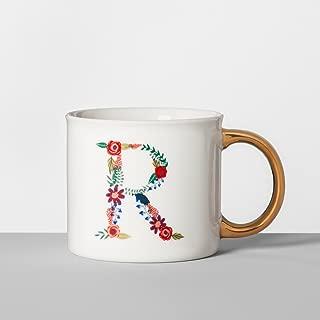 Best y&r coffee mugs Reviews