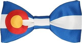 colorado bow tie