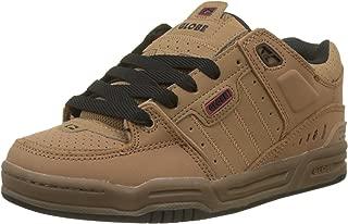 Men's Fusion Skate Shoe