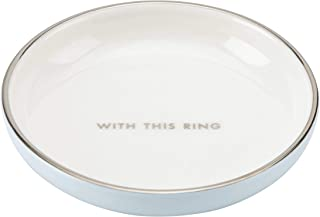Kate Spade New York KS Take The Cake Dish