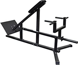 Best chest supported row machine Reviews