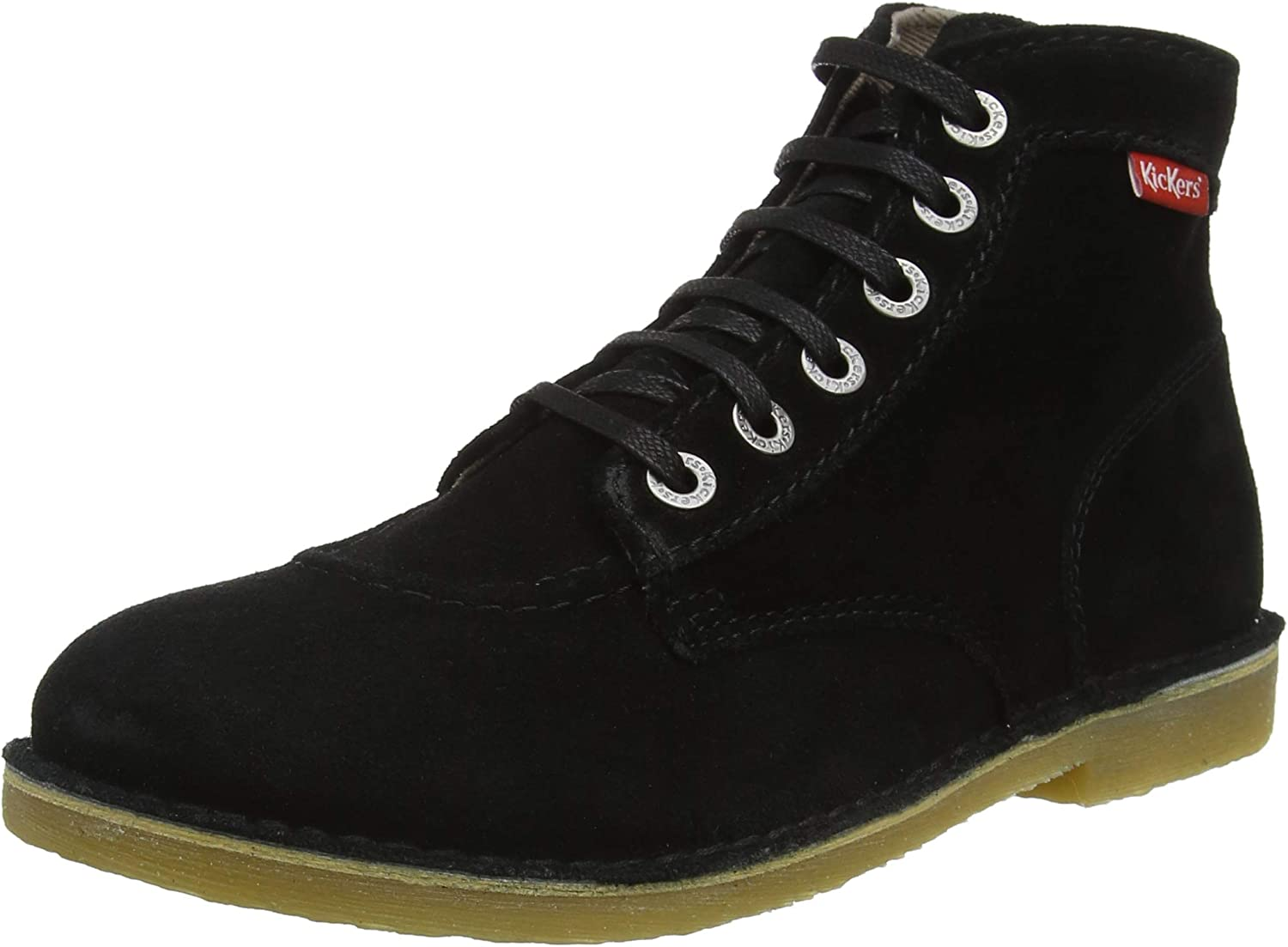 Kickers Herren Orilegend Derbys    052046