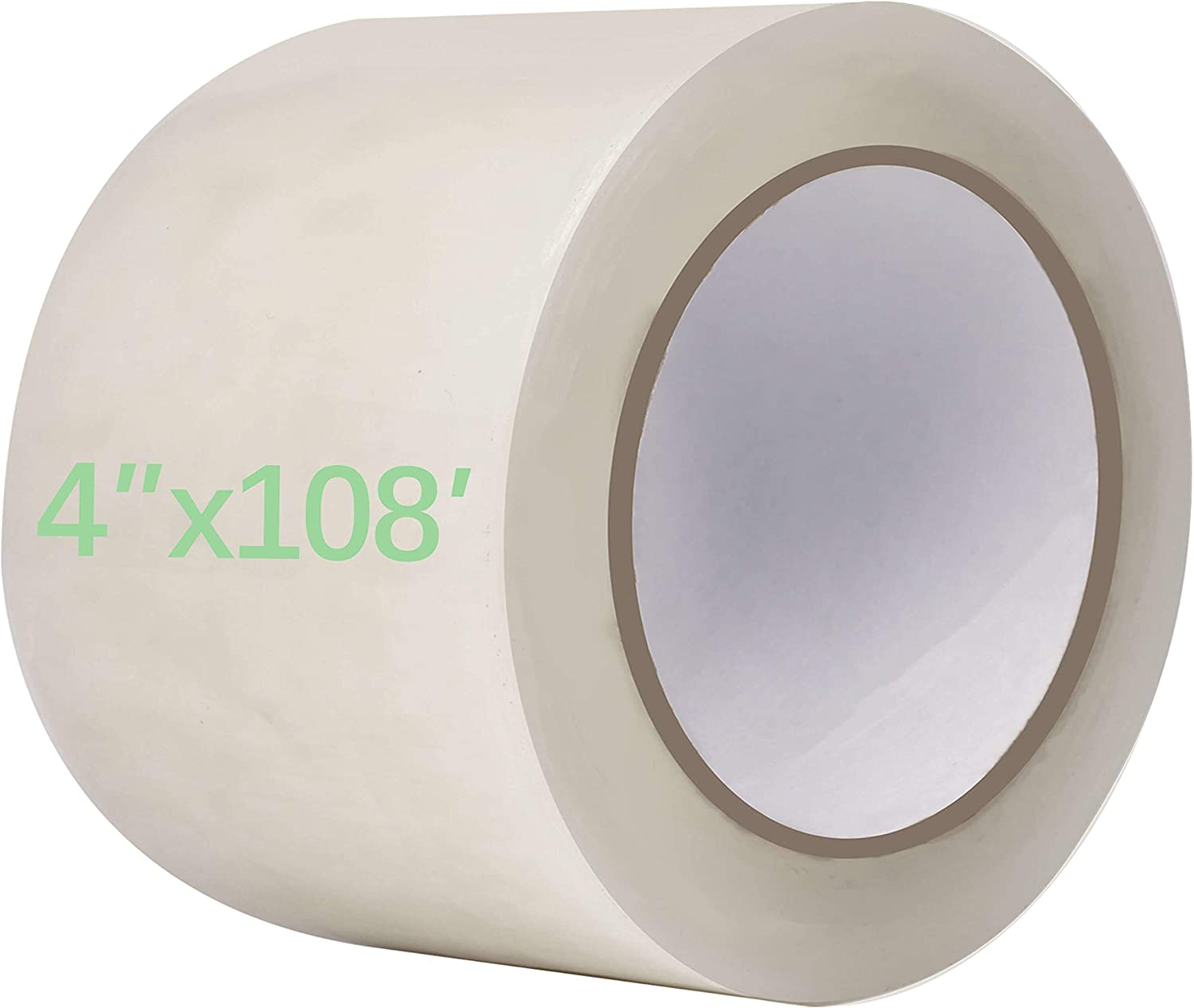 Outlet ☆ Free Shipping vensovo Greenhouse Covering Plastic Clearance SALE Limited time Repair 4â Heavy - Duty Tape