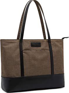 Best classy bags for work Reviews