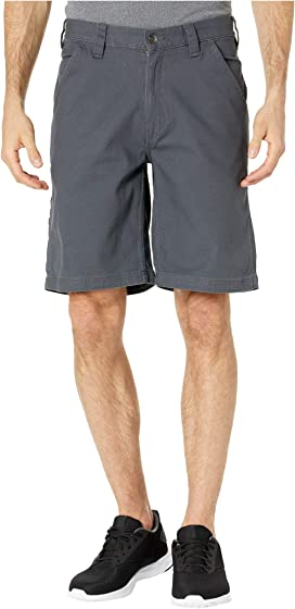 Dockers Mens Big and Tall Classic Fit Perfect Short