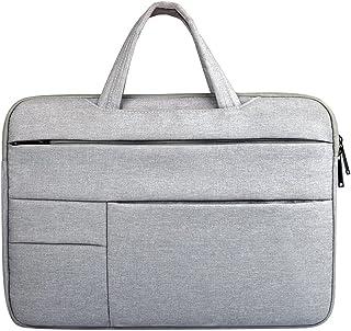 11-11.6 inches bärbar datorskyddad väska, täckväska för bärbar dator / bärbar dator / macbook / notebook / ultrabook / net...