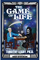 The Game Of Life Kindle Edition