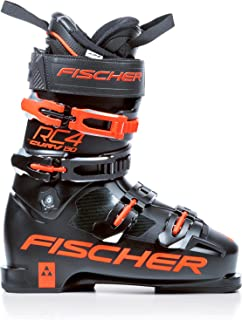 Fischer RC4 The Curv 130 Ski Boots Mens