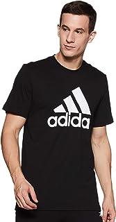 Camiseta Adidas Masculino MH BOS