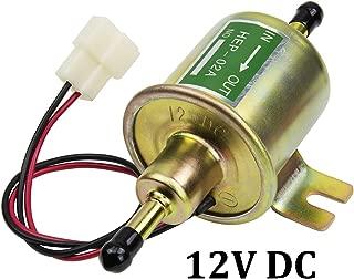 Best inline electric motor Reviews