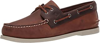حذاء Sperry A/O 2-Eye WILD Horse للرجال