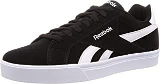 Reebok Royal Complete3low, Scarpe da Tennis Unisex-Adulto