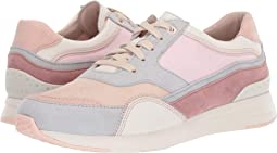Light Pink Multi