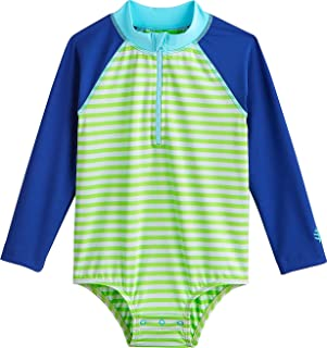 Best infant safety swimwear Reviews