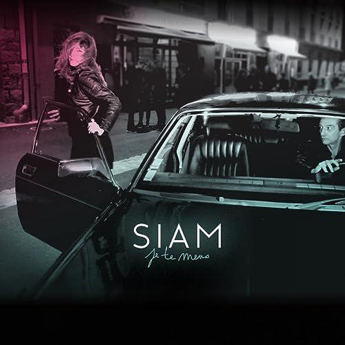 But Carte Electron.La Carte Electron By Siam On Amazon Music Amazon Com
