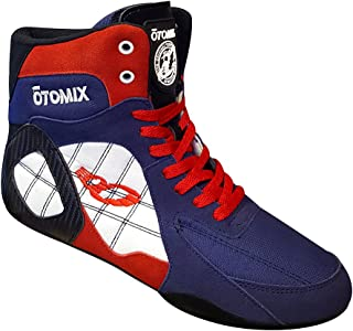 Best warrior shoes white Reviews