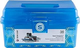 SINGER 21505 Sewer's Companion Machine Essentials Kit