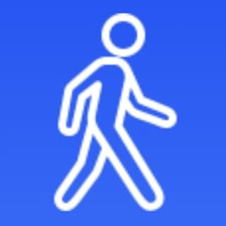 Amazon com: Calorie Counter - MyFitnessPal app