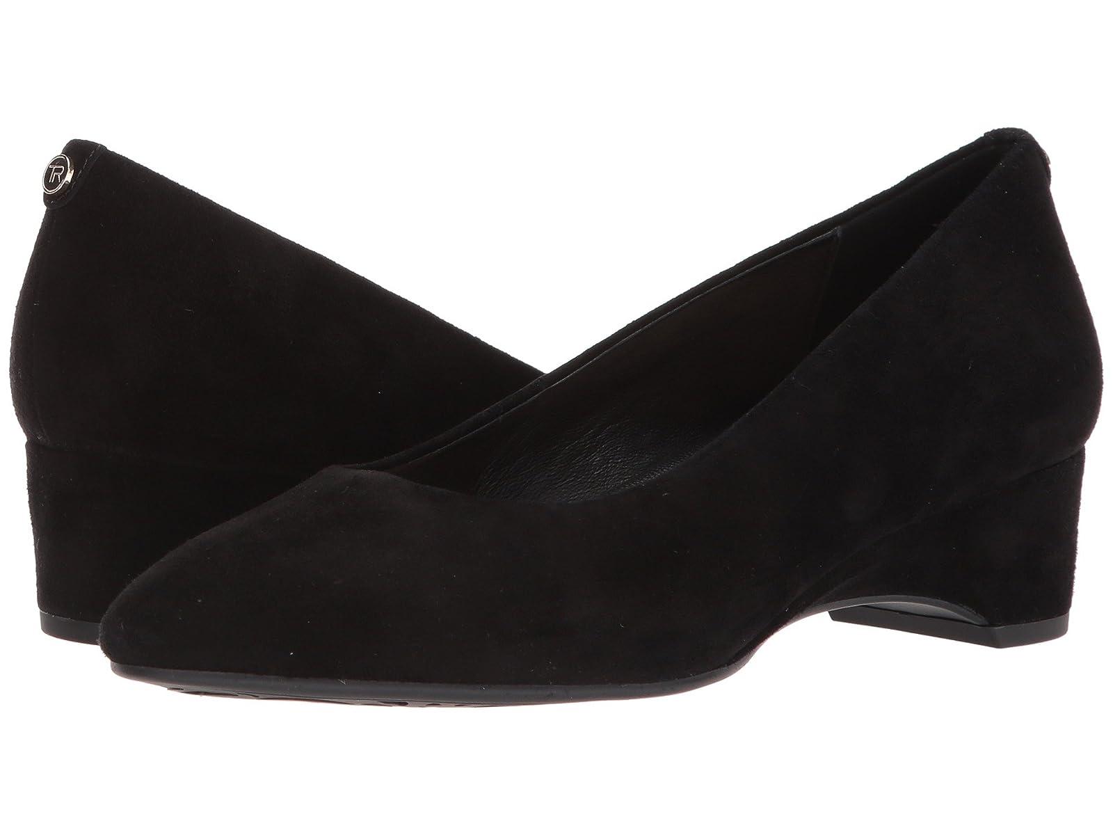 Taryn Rose BabsAtmospheric grades have affordable shoes