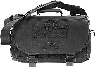 VANQUEST ENVOY-17 Messenger Bag