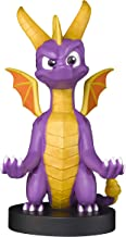 $34 » Exquisite Gaming Cable Guy - Spyro The Dragon XL - Charging Controller and Device Holder - Toy - Xbox 360