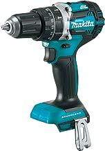Best makita drill driver hammer Reviews