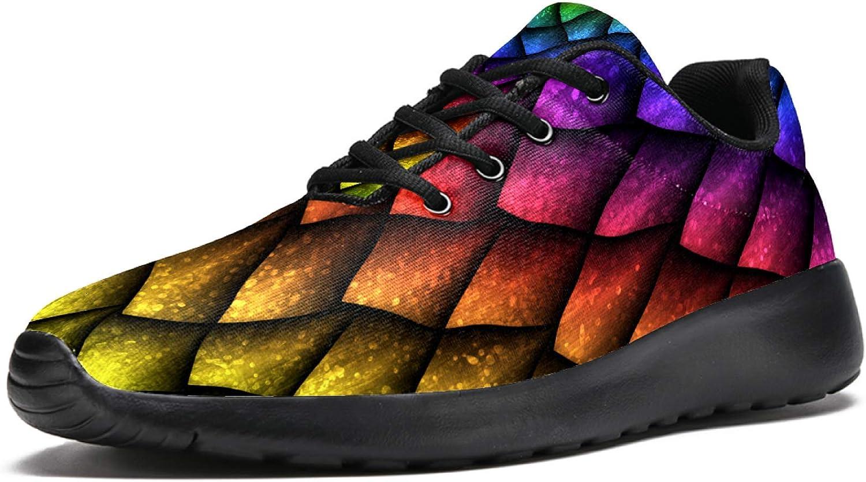 Max Cash special price 61% OFF Women's Lightweight Walking Sneaker Outdoor Sport Girl Ru Travel