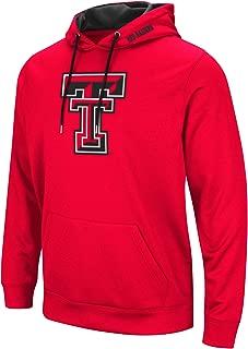 Best texas tech hoodies for cheap Reviews
