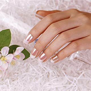 Best fake nails on Reviews