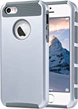 Best silver case for iphone 5 Reviews